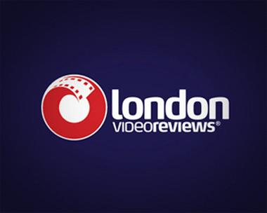 London Video Reviews
