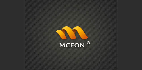 MCFON