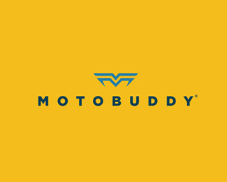 Motobuddy