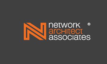 Network Architect Associates
