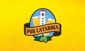Pub Latarnia