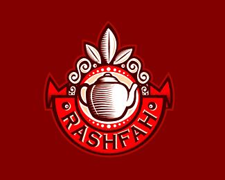 Rashfah V3
