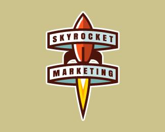 Skyrocket Marketing