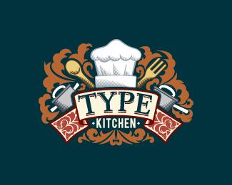 TypeKitchen