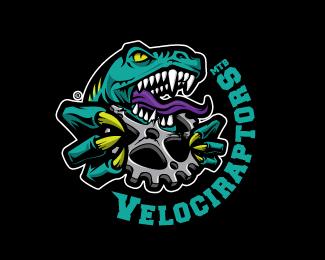 VelociRaptors MTB