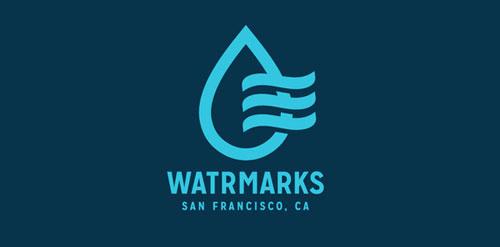 Watrmarks