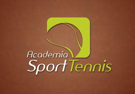 Academia Sport Tennis