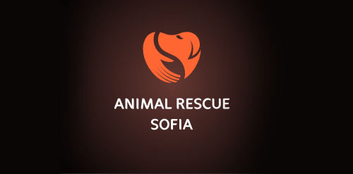 Animal Rescue Sofia