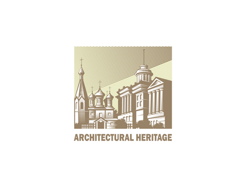 Architectural Heritage
