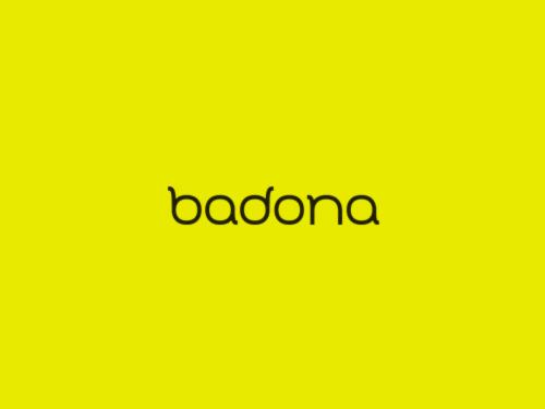 Badona