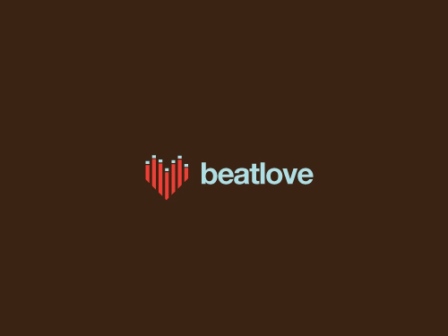 Beat Love