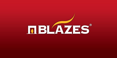 Blazes Central Heating