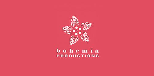 Bohemia Productions