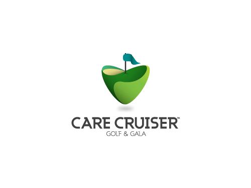 Care Cruiser