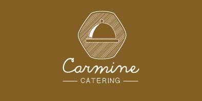 Carmine Catering