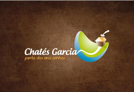 Chalés Garcia