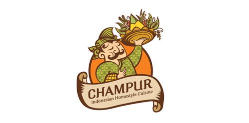Champur