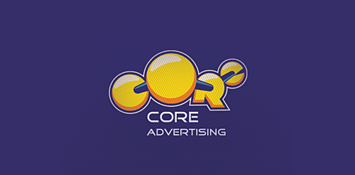 CORE Advertising