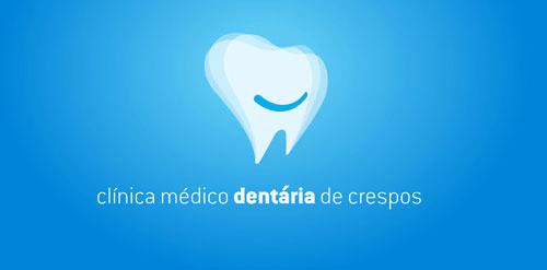 Dentaria