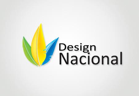 Design Nacional