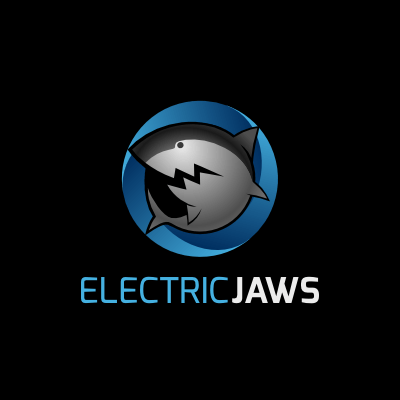 Electric Jaws