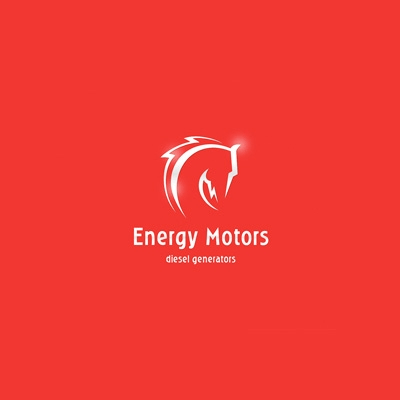 Energy Motors