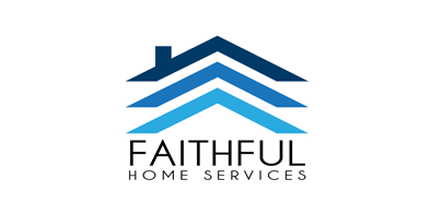 Faithful Home Services