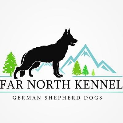 Far North Kennel