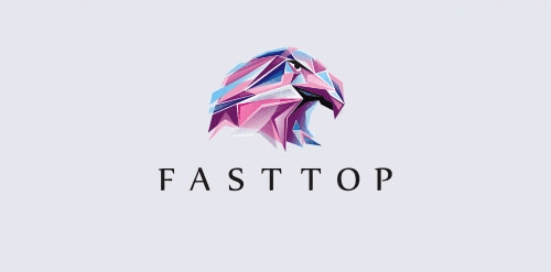 Fast Top