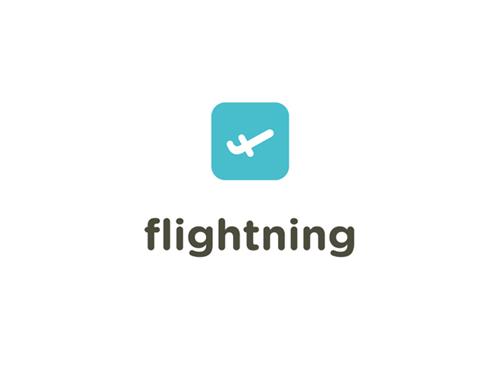 Flightning