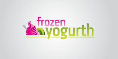Frozen Yogurth