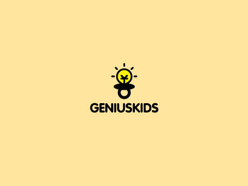 GeniusKids