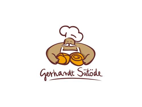 Gerhardt Bakery