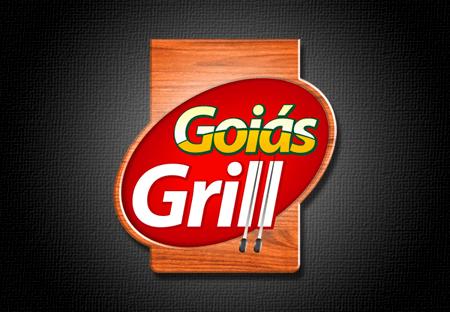 Goiás Grill