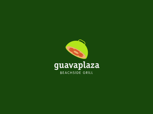 Guava Plaza