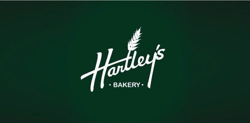 Hartley's Bakery