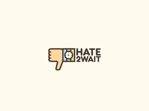 Hate2Wait