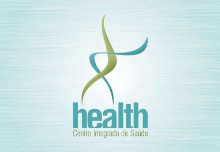 Health Foz