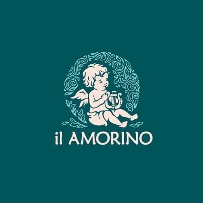 il Amorino