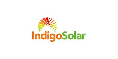 Indigo Solar