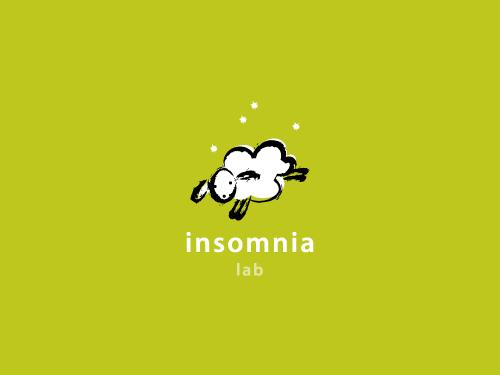 Insomnia Lab