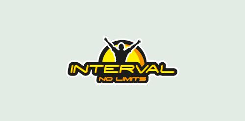 Interval no limits
