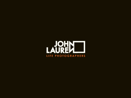 John Lauren Photographers