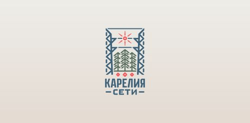 Karelia Networks