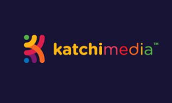 katchi media