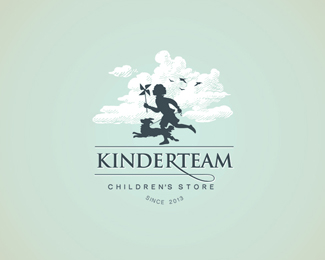 Kinderteam