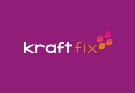 KraftFix