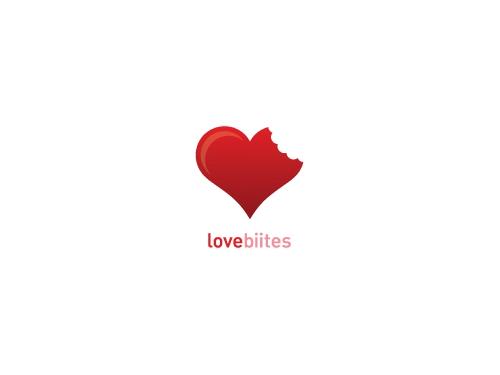 Love Biites