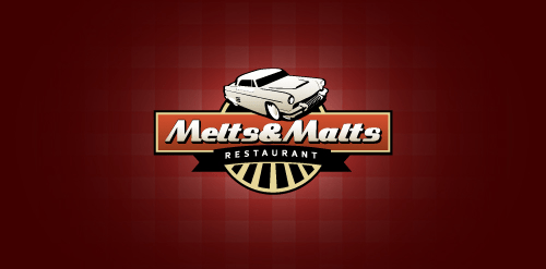 Melts & Malts