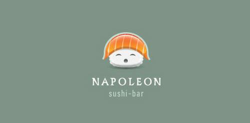 Napoleon Sushi Bar